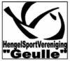 HSV Geulle