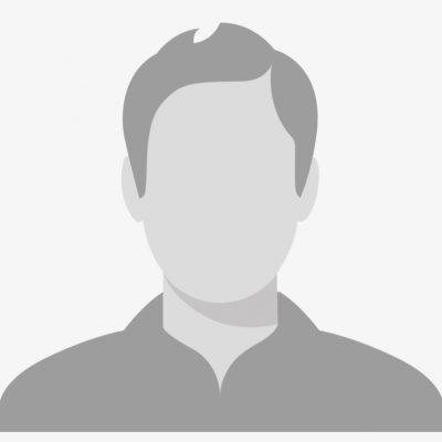 Empty-profile-avanti-website-1